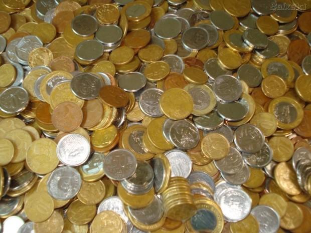 Imagem retirada de : http://dropsdecarreira.com.br/blog/2012/04/voce-guarda-moedas-em-casa/